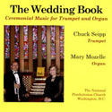 wedding-bookCD